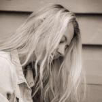 Alexandra Stückler-Wede